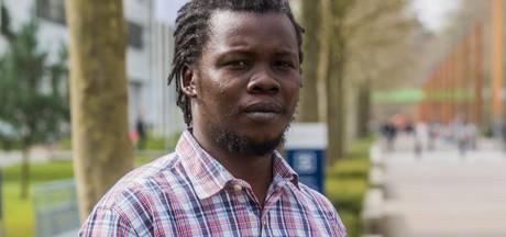 'Maak Breda schuilplaats voor bedreigde mensenrechtenactivisten'