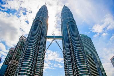 Cesar Pelli (92), architect van iconische Twin Towers in Maleisië, overleden