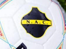 Talent Academy maakt NAC toekomstbestendig: 'Van de kantine naar een eigen plek'