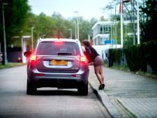 Utrechter (19) verdacht van uitbuiting 16-jarig meisje op tippelzone