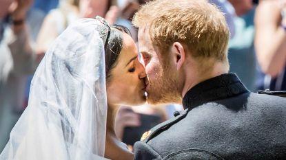Prins Harry en Meghan Markle één jaar getrouwd: zo hebben zij de hele Britse monarchie veranderd