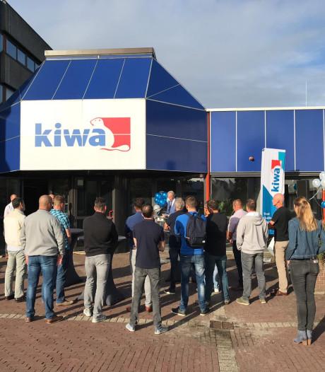 Kiwa komt in Apeldoorn met vakopleiding voor nieuwe uitdagingen in energiesector