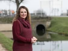 Petra Lepolder vertrekt naar Dongen: 'Ik ben compleet blanco en dat is ook wel fijn'