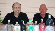 Expo ontvangt eerste ginbeurs in regio
