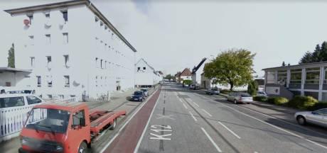 Zak chips laat familievete in Duitsland oplaaien: tien gewonden