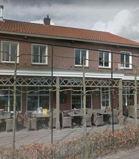 Loco-burgemeester Hilvarenbeek waarschuwt polonaise-café