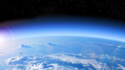Niet meteorietinslag, maar klimaatverandering aan de basis van massa-extinctie 359 miljoen jaar geleden
