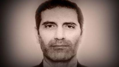Iraanse diplomaat zou koppel uit Wilrijk aangezet hebben tot plegen van aanslag in Frankrijk