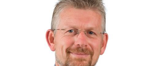 Burgemeester De Boer: 'Iedereen is gevoelig voor een opsteker'
