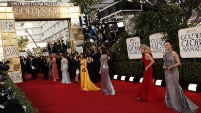Hollywood maakt zich op voor donkerste editie ooit: waarom de Golden Globe Awards dit jaar vooral zwart kleuren