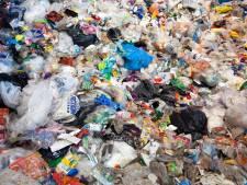 Inwoners Zuidplas moeten meer gaan betalen voor afvalverwerking