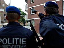 'Drugsteam om overlast te verminderen'