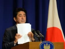 Le FMI presse le Japon de mener à bien les réformes économiques