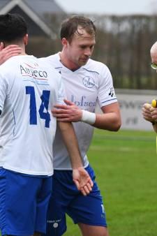 DFS stopt met prestatievoetbal en wil terug naar kelderklasse: profiteert SVZW?