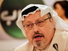 Handelsmissie november naar Saoedi-Arabië afgeblazen