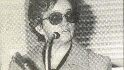 """""""Een man kan toch niet sterven van wat muizenpoeder?"""": Georgette De Roo, de zwarte weduwe die haar twee echtgenoten vergiftigde"""
