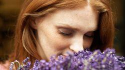 3 x de beste planten die je huid klaarmaken voor de herfst
