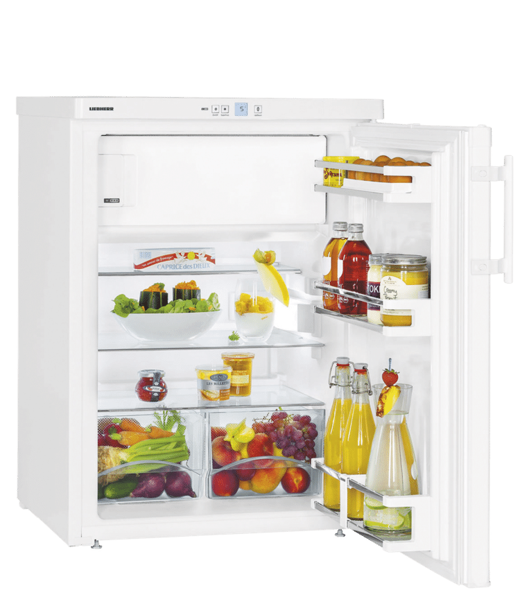 Liebherr TP 1764-22 Premium