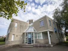 Huisartsengroep in Rijssen verhuist naar voormalig politiebureau