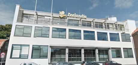 Zeelandia neemt Indonesische tak over