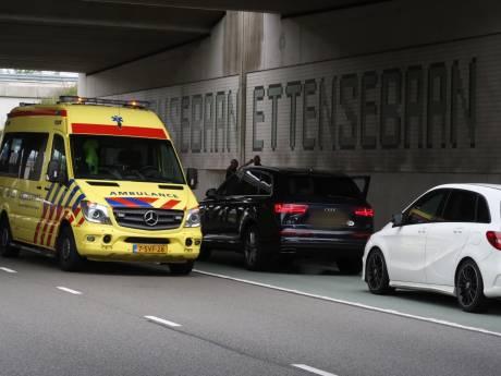 Steekpartij Breda: Depla wil Ettensebaan en carpoolplaats uit 'anonimiteit' halen