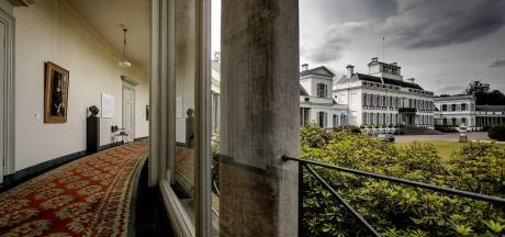 'Inspraaktraject is één grote promotieactie voor de eigenaar van Paleis Soestdijk'