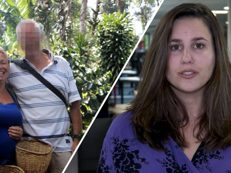 de Stentor Nieuws Update: Droomreis werd nachtmerrie en zij staat een nier af aan een vreemde