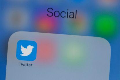 Twitter laat nu ook gebruikers in Benelux antwoorden verbergen