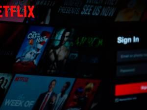 """Netflix intègre un """"top 10"""" de ses programmes les plus populaires"""