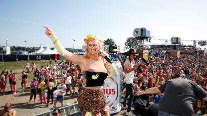 Betty (van Big Brother) lanceert na jaren stilte nieuwe single