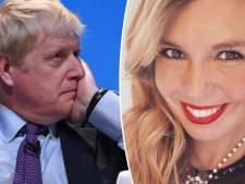 La scène de ménage qui pourrait faire capoter la campagne de Boris Johnson