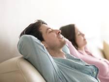 Noorderlingen meer ontspannen en zorgeloos dan tijdens coronapiek