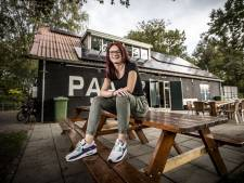 Gezocht: chillplek in Oldenzaal voor Boeskooltieners