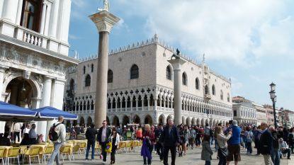 Antwerpse kunstcollectie te bewonderen in Venetië