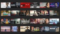 Met dit sluwe trucje kijken sommige mensen gratis Netflix