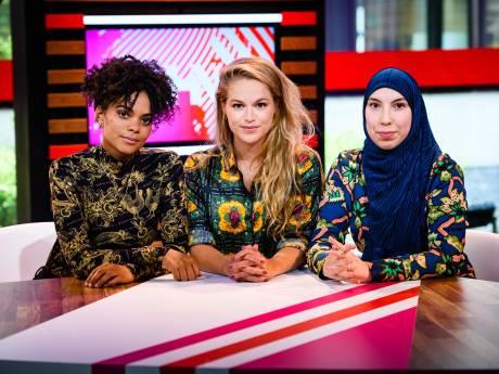 NPO stopt met talkshow Na Het Nieuws
