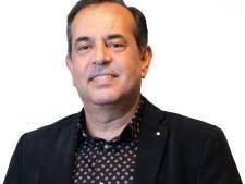 Ik zal de hoofdredacteur van de NOS vragen om de veelbesproken Divibokaal aan Nijmegen te geven