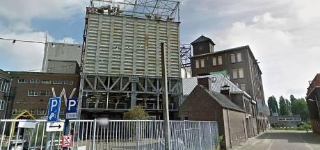 Architectenbureau na 73 jaar van Vught naar Den Bosch