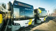 Volgend jaar sneller met Lijn 58 van Lievegem naar Gent