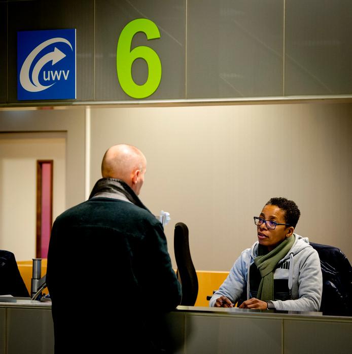 Als het aan de VVD ligt, wordt de WW-uitkering flexibeler en zouden werklozen een deel van hun WW moeten kunnen aanwenden voor het betalen van een opleiding.