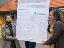 Kippenslachterij GPS Nunspeet: medewerkers met directie om tafel over arbeidsomstandigheden