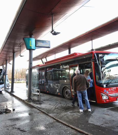 Snel busvervoer pakt in praktijk heel anders uit: 'Ze jagen ons de auto in'
