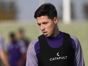 Anderlecht va mettre fin au flop Samir Nasri