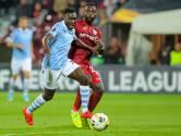 Alphense voetballer Bobby Adekanye (20) blij met kansen bij Italiaans Lazio, maar Camp Nou blijft droom