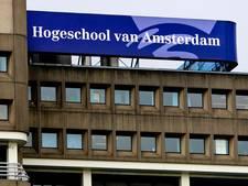 Hogeschool van Amsterdam scoort het slechtst in Keuzegids