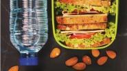 Streekvereniging Zuidrand speelt haar smakelijke troeven uit tijdens de 'Week van de Smaak'