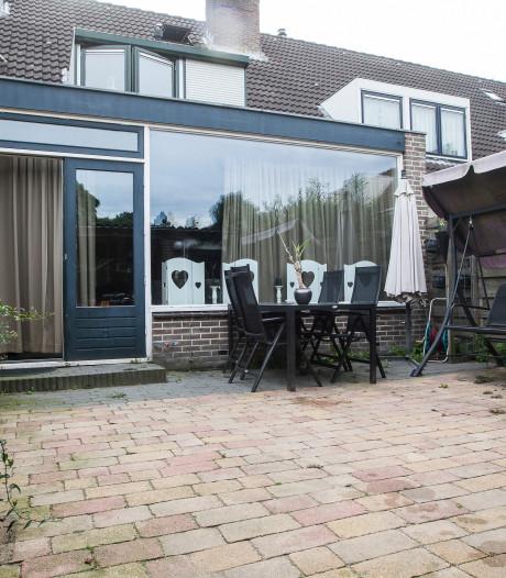 Flevoland in top tien meest versteende tuinen: politiek wil meer gras