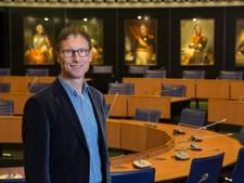 Eindhovenaar Kees de Heer Statenlid voor het CDA