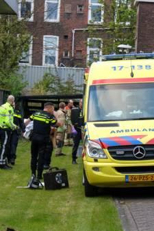Verdachten van gruwelijke martelzaak Zwart Janstraat gaan één jaar de cel in