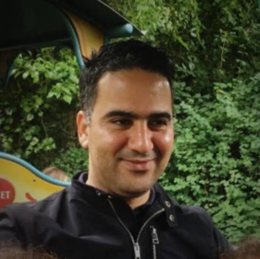 De doodgeschoten broer van kroongetuige Nabil B. koos er zelf voor om niet volledig te worden opgenomen in een beschermingsprogramma.
